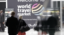 Turismo: la Campania a Londra al World Travel Market
