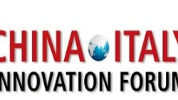 Il CNR al China Italy Innovation Forum