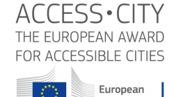 Disabilità - Access City Award 2016, Milano prima in Europa