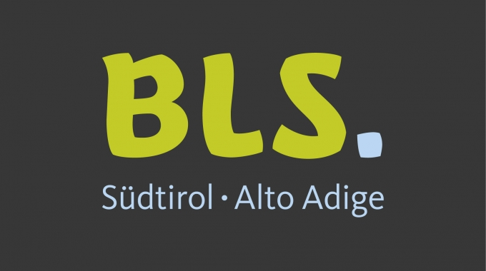 BLS - Film Fund & Commission: il bilancio 2015