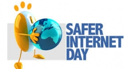 Safer Internet Day: i consigli dei colossi