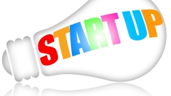 La Regione Campania sostiene le Start-up innovative