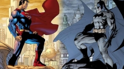 Batman vs Superman: chi vincerà?