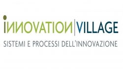 "Smart Specialization Strategy a ""Innovation Village"""