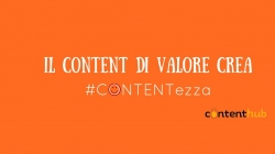 Nasce ContentHUB