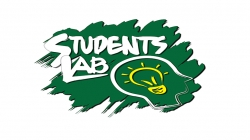 Students Lab Kids e Junior