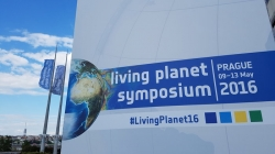 Al via il Living Planet Symposium