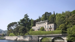 Lake Como School of advanced studies