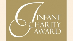 Le candidate per gli Infant Charity Award 2016