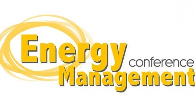 Energy Management Conference