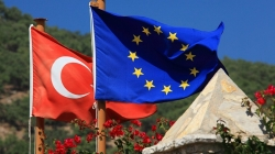 Save the Children sull'accordo UE-Turchia