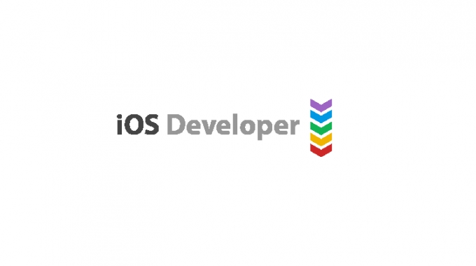IOS Developer Academy