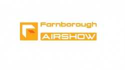 La Campania al Farnborough International Airshow