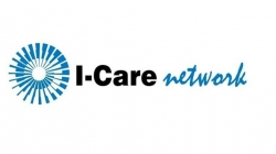 Il network I-Care