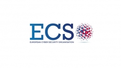 La European cyber security organisation