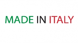 Cina: aumenta l'export del Made in Italy