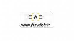 Arriva Wavesoft.it