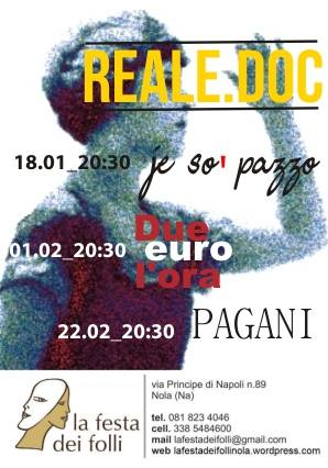 Reale.Doc