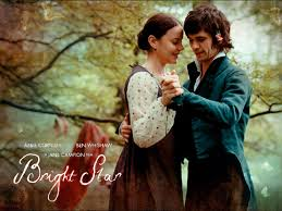 Bright Star: a love story over preconceptions and death